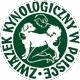 Polish Kennel Club